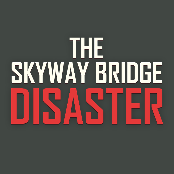 Skyway Bridge Disaster