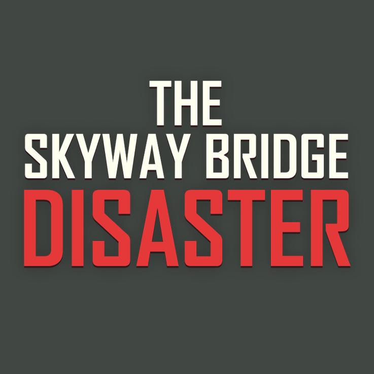 Skyway Bridge Disaster