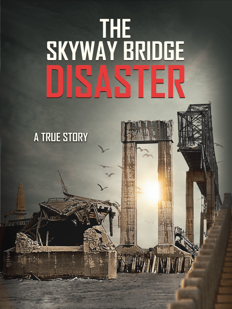The Skyway Bridge Disaster Documentary